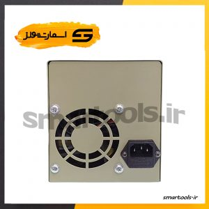 منبع تغذیه DC داژنگ مدل DAZHENG PS-303D - اسمارت تولز