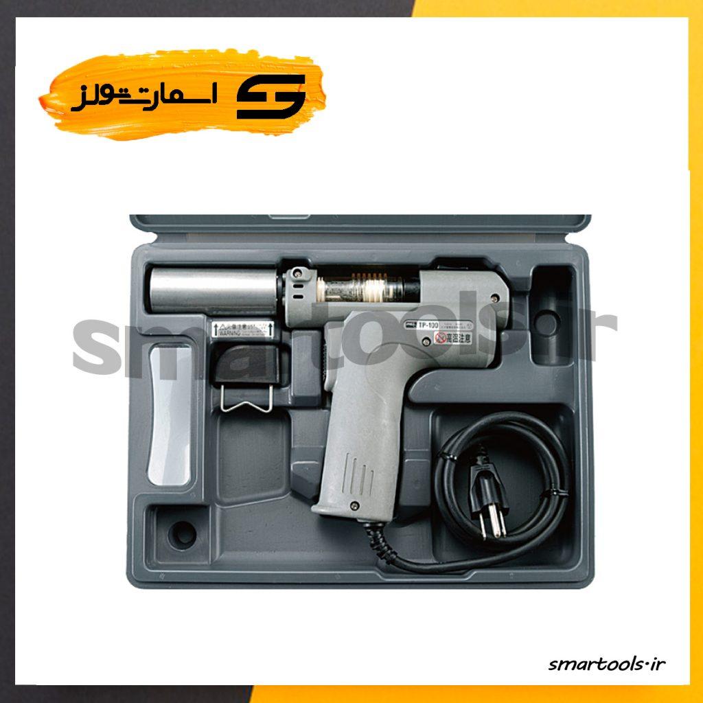 قلع کش برقی گات مدل GOOT TP-100