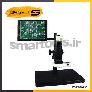 لوپ دیجیتال مدل SM-1008 - اسمارت تولز