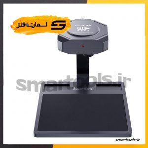 دوربین حرارتی کیانلی مدل QIANLI Super Cam - اسمارت تولز