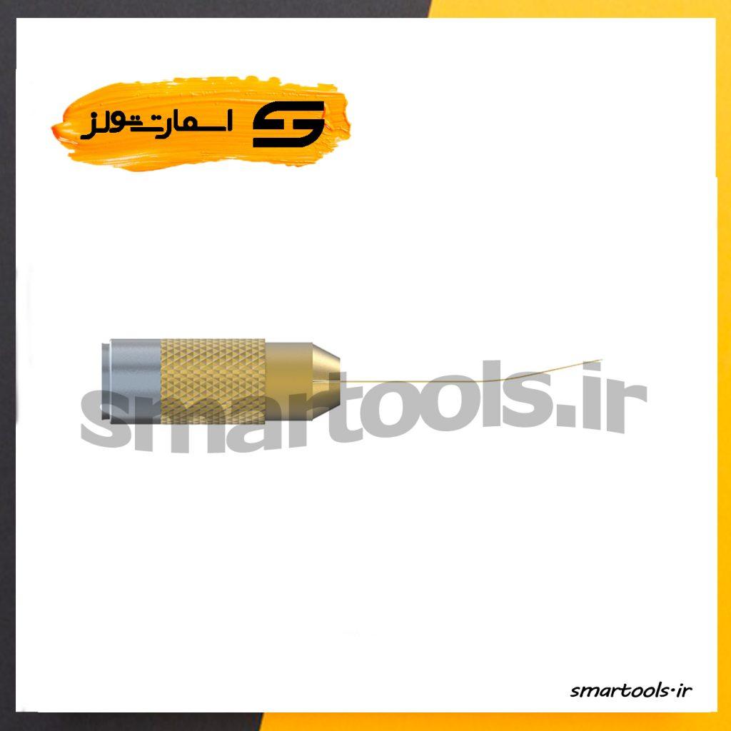 ریموور چسب کیانلی مدل QIANLI 008