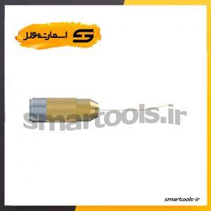 ریموور چسب کیانلی مدل QIANLI 008 - اسمارت تولز