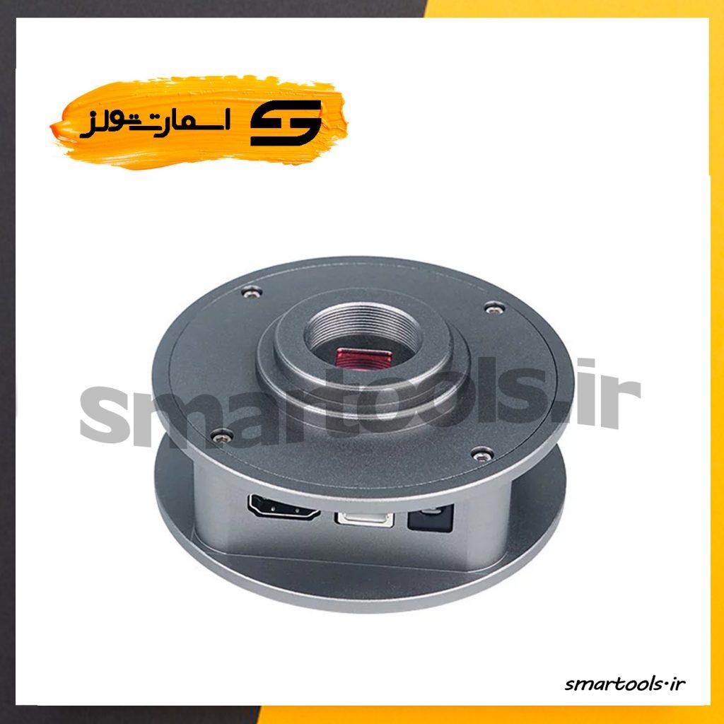 دوربین لوپ سانشاین مدل SUNSHINE M-11