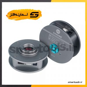 دوربین لوپ سانشاین مدل SUNSHINE M-11 - اسمارت تولز