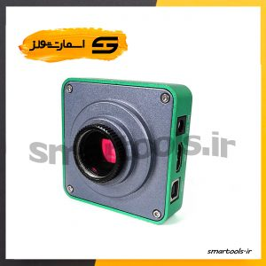 دوربین لوپ ریلایف مدل RELIFE M-12 - اسمارت تولز
