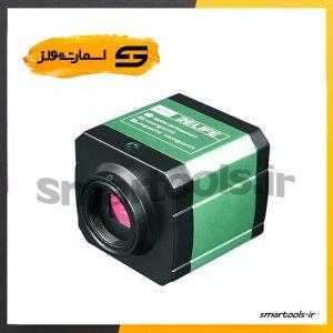 دوربین لوپ ریلایف مدل RELIFE M-13 - اسمارت تولز