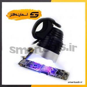 لامپ USB UV سانشاین SUNSHINE SS-014 - اسمارت تولز