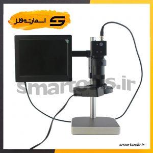 لوپ دیجیتال مدل SM-1007 - اسمارت تولز