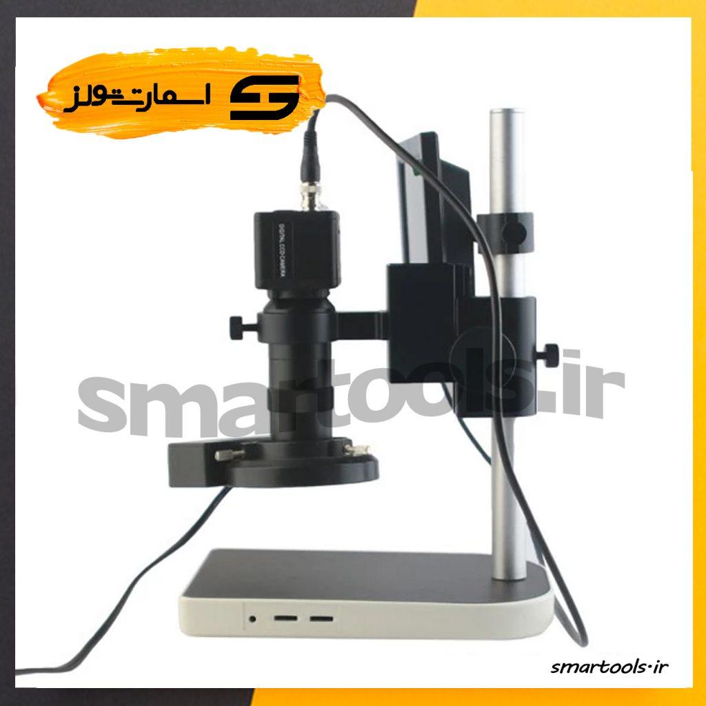 لوپ دیجیتال مدل SM-1007