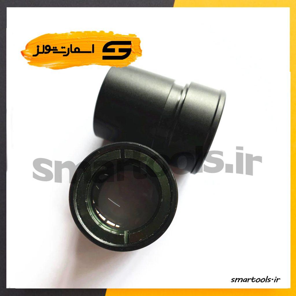 لنز یدکی چشمی لوپ مدل WF10X