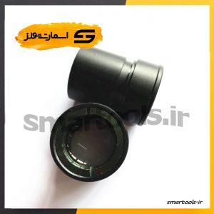 لنز یدکی چشمی لوپ مدل WF10X - اسمارت تولز