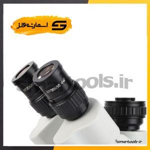 لنز یدکی چشمی لوپ مدل WF20X/10 - اسمارت تولز