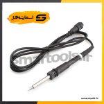 قلم هویه ولر مدل WELLER WSP80 - اسمارت تولز