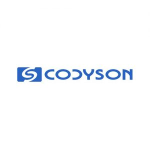 CODYSON