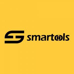 SMARTOOLS