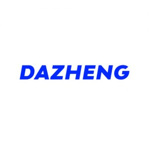 DAZHENG