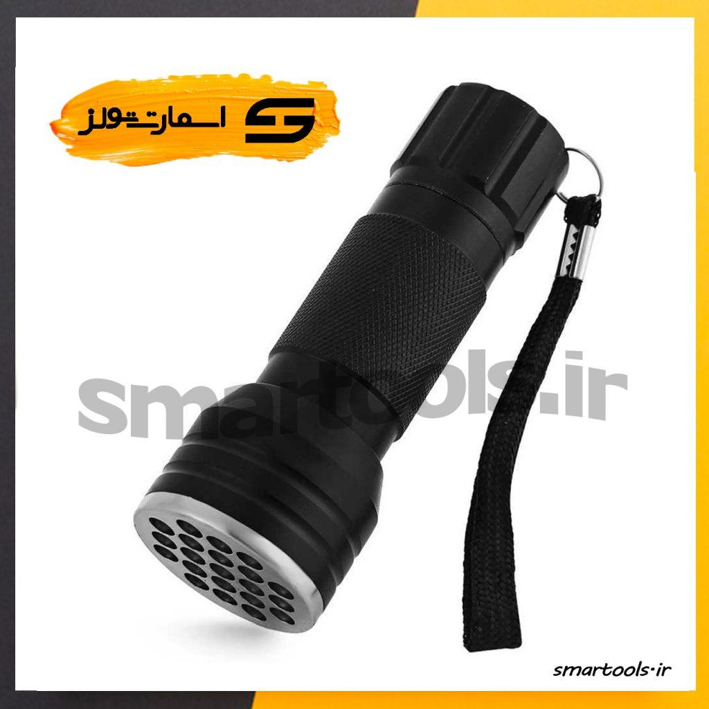لامپ UV سانشاین مدل SUNSHINE SS-003